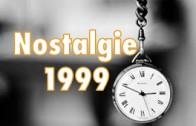 MGT nostalgie 1999