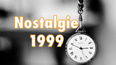 nostalgie-mgt-1999