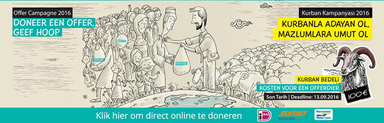 offer-kurban-2016