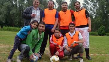 sportdag-en-picknick-2015