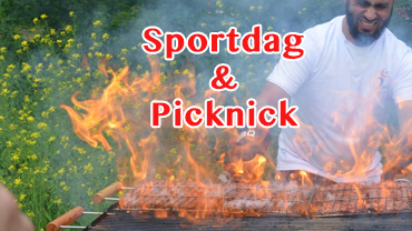 sportdag-en-picknick-video